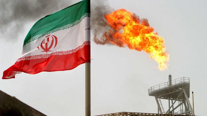 Вашингтон усиливает давление на Тегеран