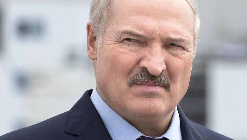 Месть Лукашенко России: Бело…