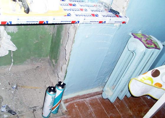 Ящик холодильник своими руками фото 728