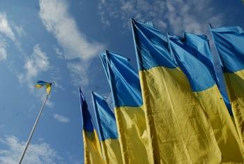 Экс-депутат Верховной рады рекомендует бить в челюсть русскоговорящих украинцев