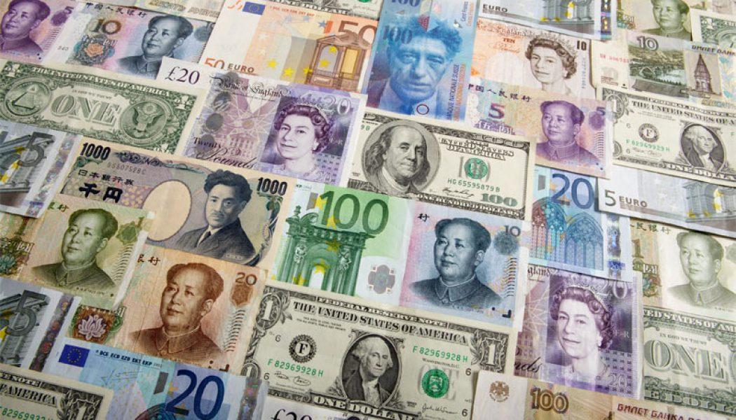 Что мешает лишить доллар статуса мировой валюты?