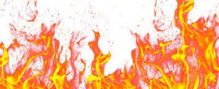 Огонь без спичек - 3 способа