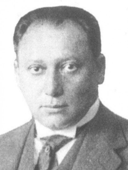 olof-aschberg-swedish-banker-and-businessman