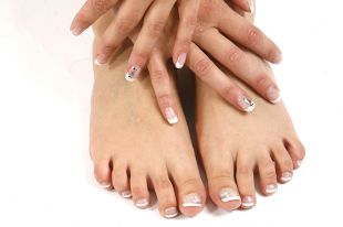 10% населения земли грызет ногти