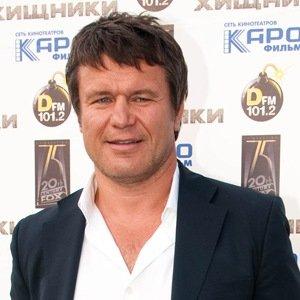 Олег Тактаров объяснил, почему Мейвезер не станет биться с Нурмагомедовым