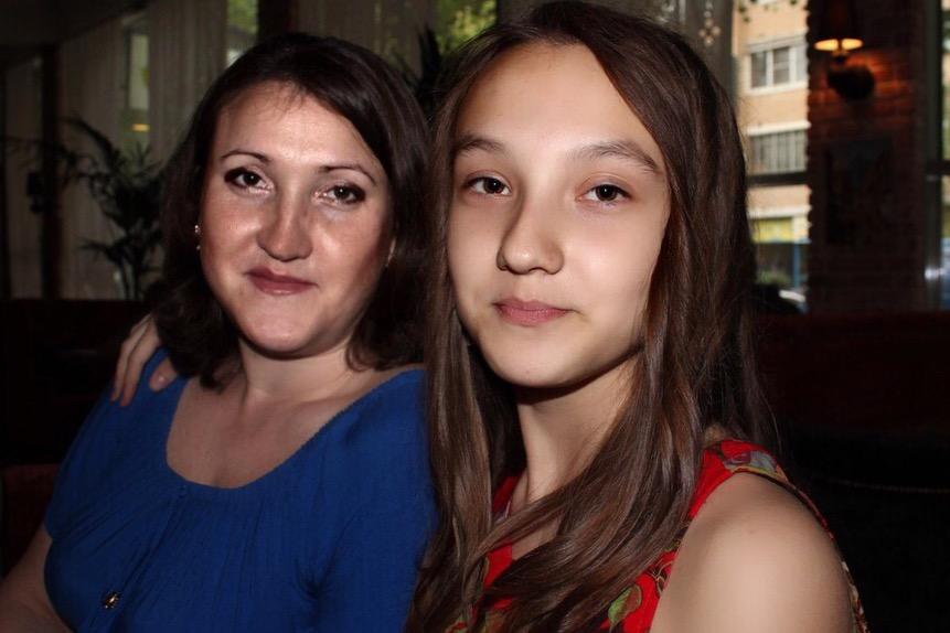 жена ярослава сумишевского семья фото