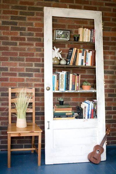 vintage-furniture-from-repurposed-doors1-8 (400x600, 205Kb)