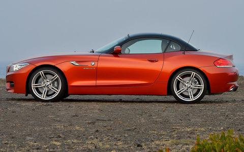 Дилер заплатит клиентке за неисправный BMW более 11 млн рублей