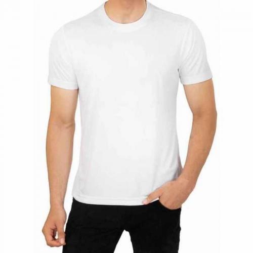 Эксперт: Женщины переплачивают за белые футболки