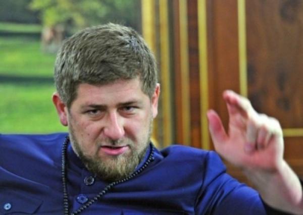 В России возмущены беспределом чеченской молодежи. Кадыров вынужден реагировать