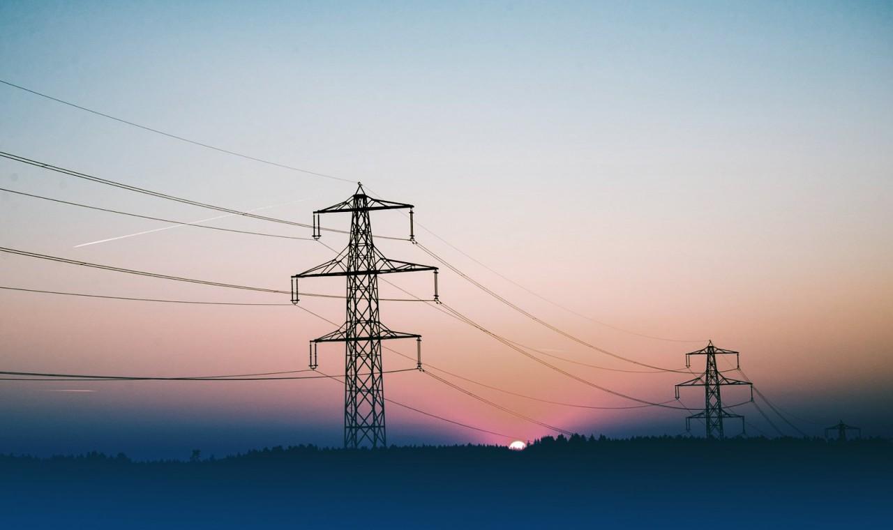 Расплата за санкции: В Прибалтике растут цены на электроэнергию из-за отказа от сотрудничества с РФ