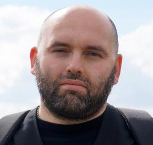 Кандидаты в президенты - От Кабаевой до Матвиенко