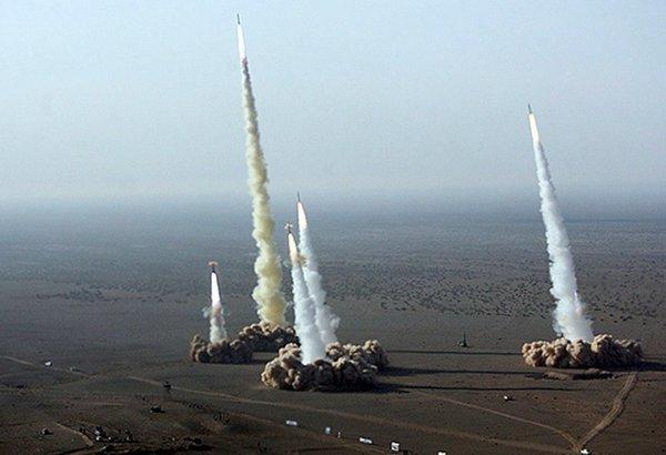 По мнению США, Россия восстановила ракеты средней дальности, разрушенные во время перестройки