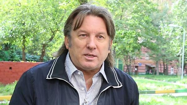 Юрий Лоза ответил на вопрос:…