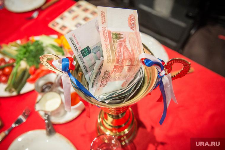 Россиян подключат к накоплению пенсии в негосударственных фондах без их согласия