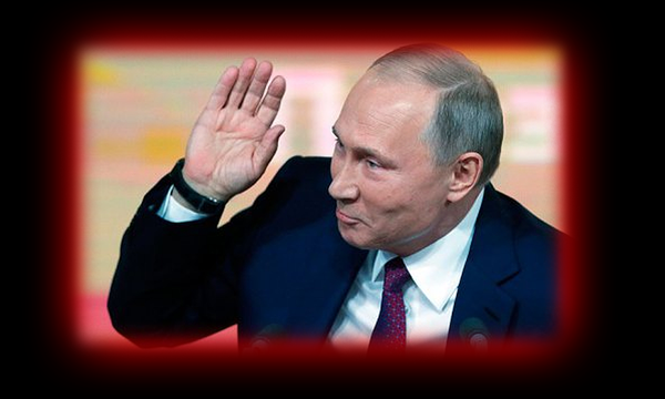 Удивлению ЕС нет предела: Россия вводит санкции против Литвы. Они думали, что мы будем молчать?