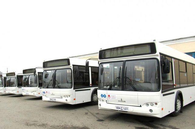 На сколько подорожает наземный транспорт в Москве в 2016 году?