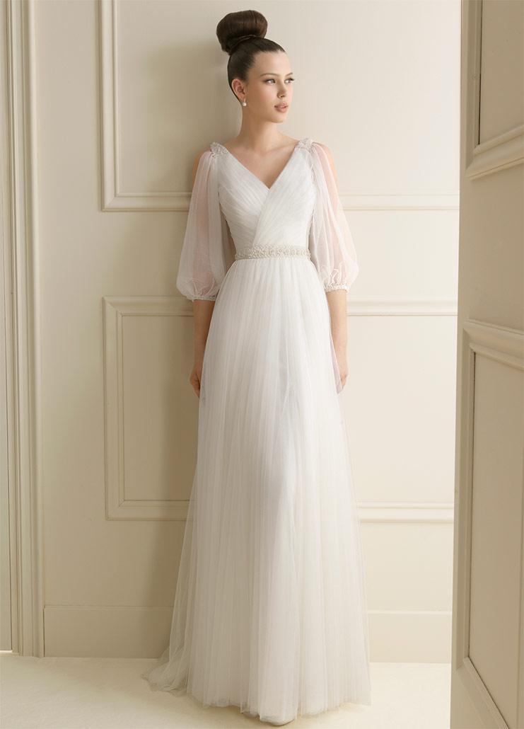 Греческое платье пермь