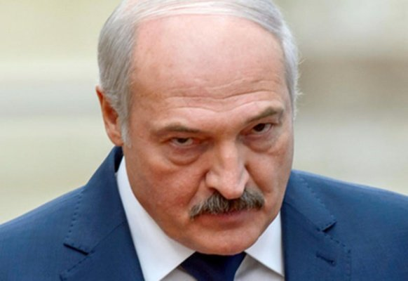 """Лукашенко отказался быть """"вассалом"""" России"""