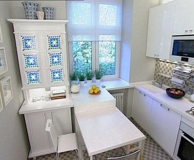 tiny_kitchen_06 (400x330, 33Kb)