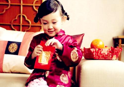 аренда в китае очень дешево сувениры подарки если женщину