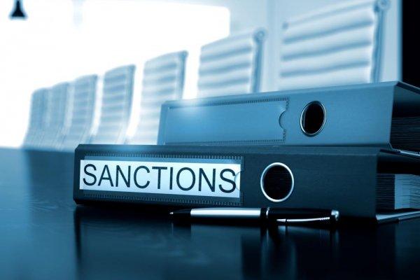 Бунт на корабле: политики ведущих стран ЕС требуют отмены антироссийских санкций