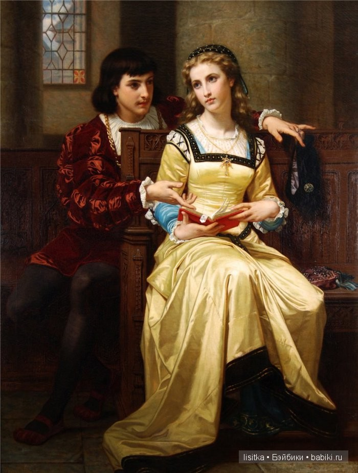 the importance of time and fate in shakespeares romeo and juliet