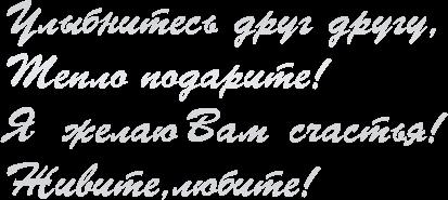 ramki.kiev.ua