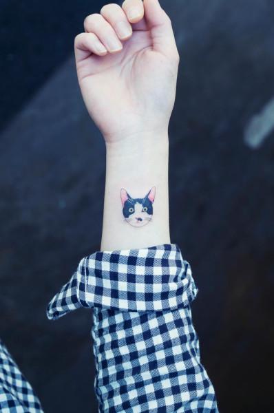 cat-tattoo-illegal-outlaw-tattoo-artists-south-korea-6