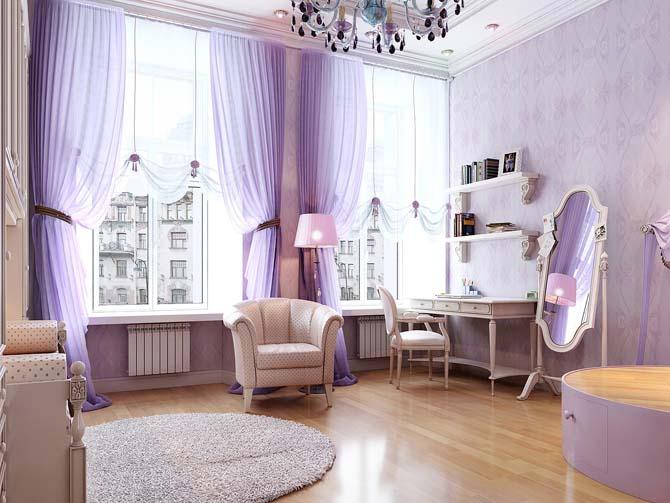 luxury-interior-design-ideas-3 (670x503, 52Kb)