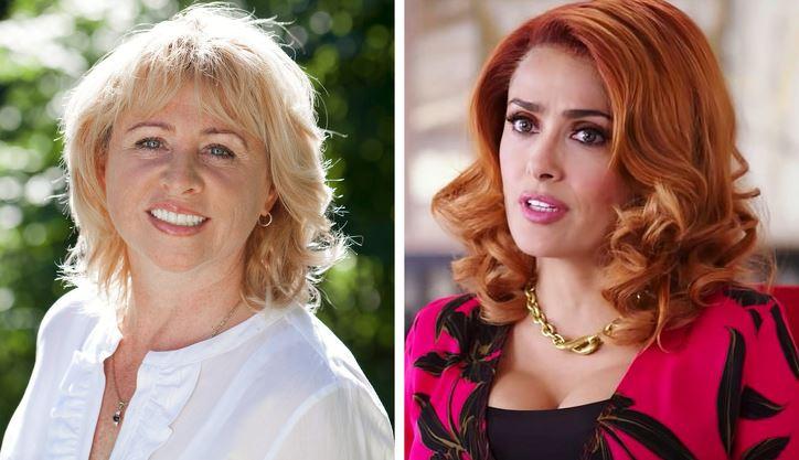 9 причин, по которым одни женщины в 40 лет выглядят как девушки, а другие — как бабушки