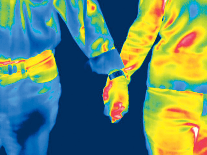 Формула любви: 5 фактов, которые не понравятся романтикам
