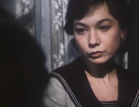 Лучшие роли Елены Кореневой.