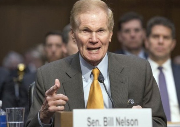 Сенатору США не спустили бездоказательные заявления о «российских хакерах»
