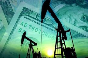 100 долларов за баррель России больше не нужны