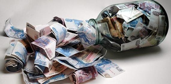7 полезных советов о том как научиться копить деньги.
