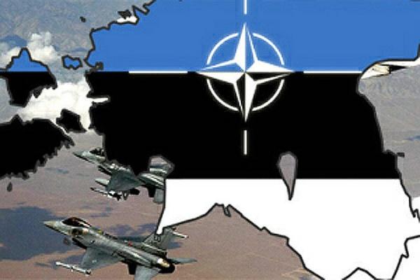 Нафорум НАТО вЭстонии пригласили русскую молодежь