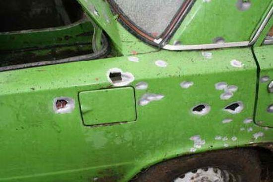 13 автомифов от «Разрушителей легенд» автомобили, мифы, передача, разрушители