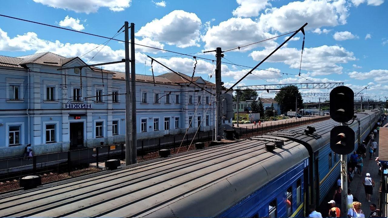 Это станет проблемой Украины: депутат ГД оценил санкции Киева в отношении компаний РФ