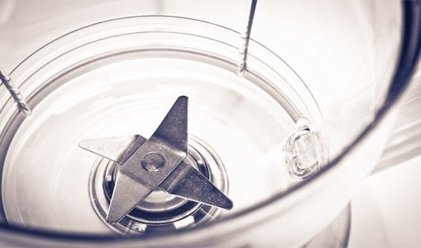 25 лучших домашних средств для уборки. Экономь деньги на бытовой химии!