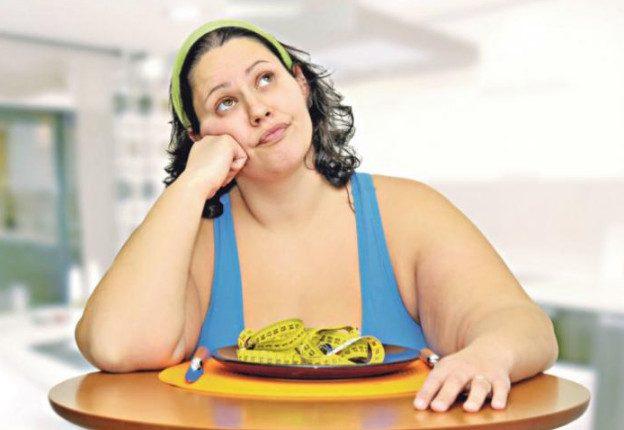 10 мифов про диету, в которые давно пора перестать верить