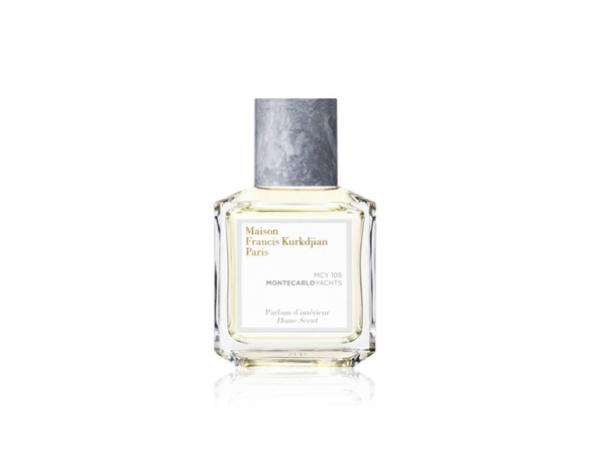 Духи по цене яхты: парфюмер …