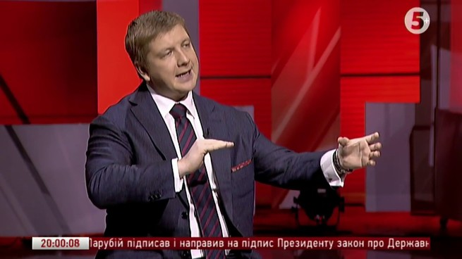 Россия объявила об отказе от…