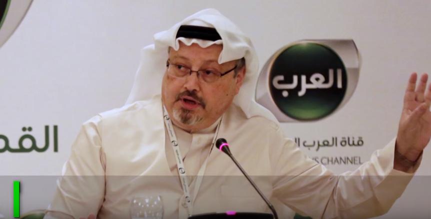 Глава МИД Саудовской Аравии: не знаем, где находится тело Хашукджи