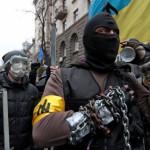 Ищенко: Бегите из Украины, скоро в каждый дом к неугодным придут нацисты
