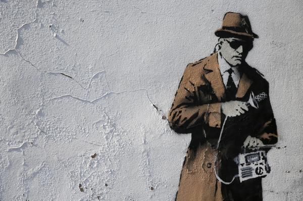 Во Франции анонсировали публикацию новых данных от WikiLeaks