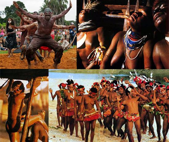 eroticheskie-obryadi-narodov-mira