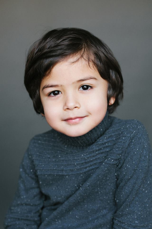 Мальчик трахнул армянку фото 241-24