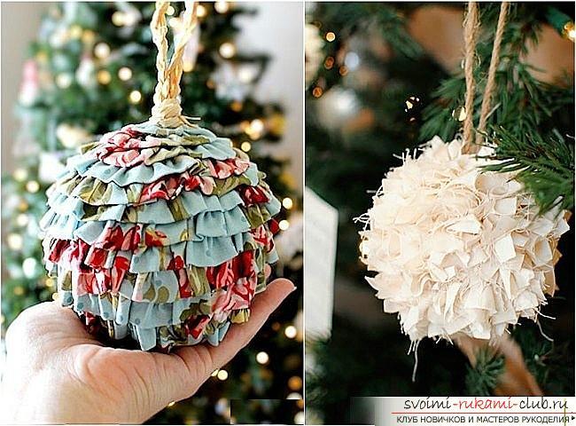 Воздушный шар из лампочки своими руками