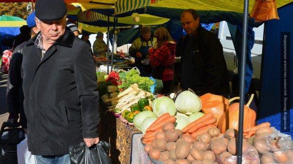 Европейские цены с киевскими зарплатами: эксперты грозят новой инфляцией